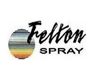 FELTON SPRAY
