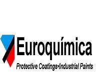 Euroquímica paints S.A.